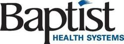 madison healthplex partner